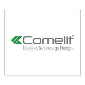 Comelit Approved Installer