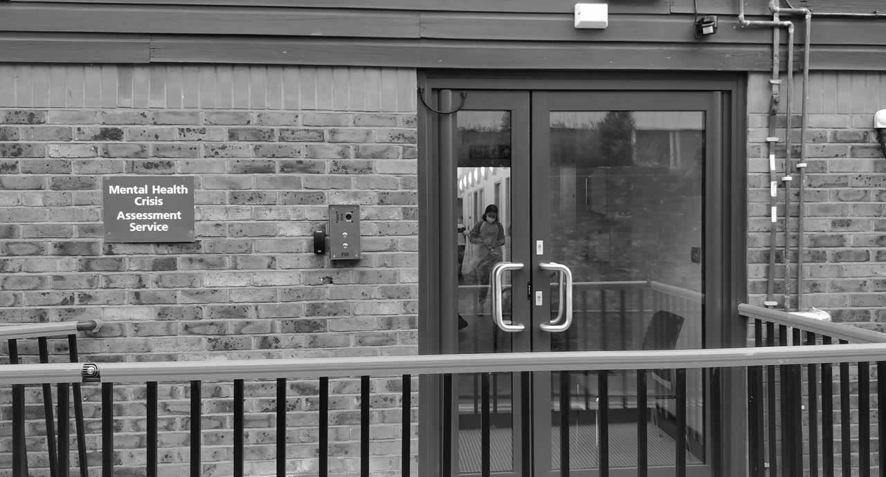 door-entry-intercom-nhs-alarm-cctv-nhs-access-control-alarm-security-london-bw