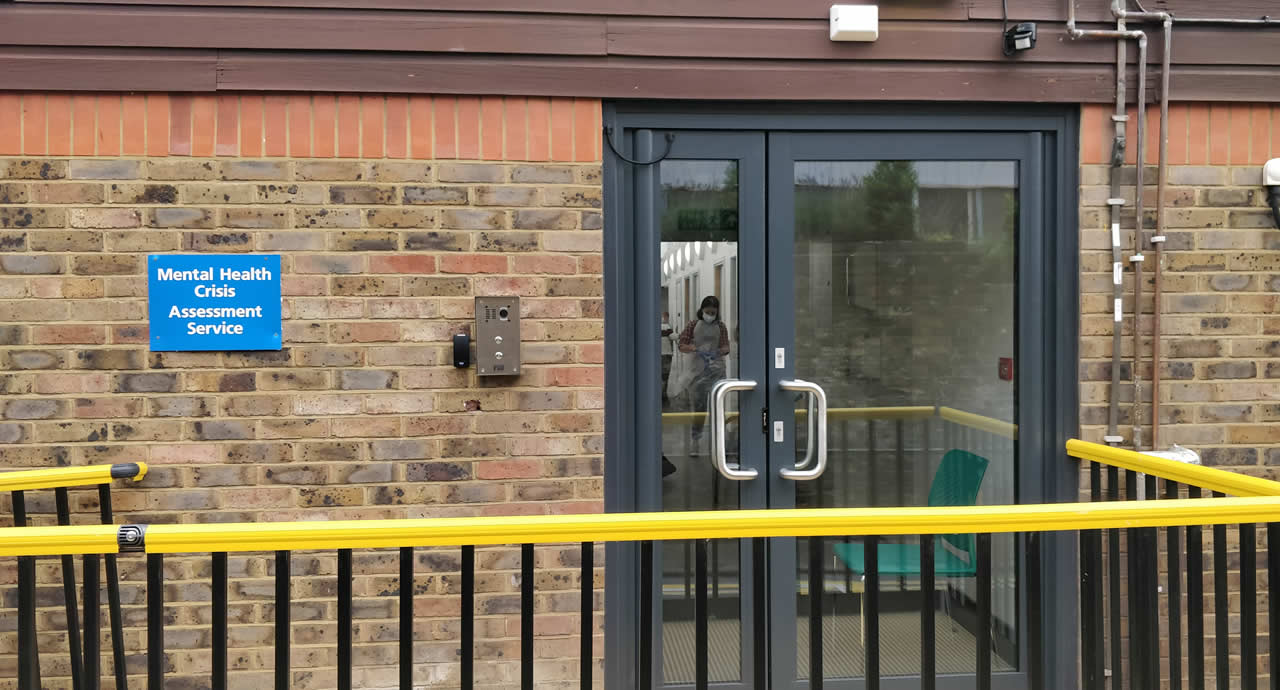 door-entry-intercom-nhs-alarm-cctv-nhs-access-control-alarm-security-london