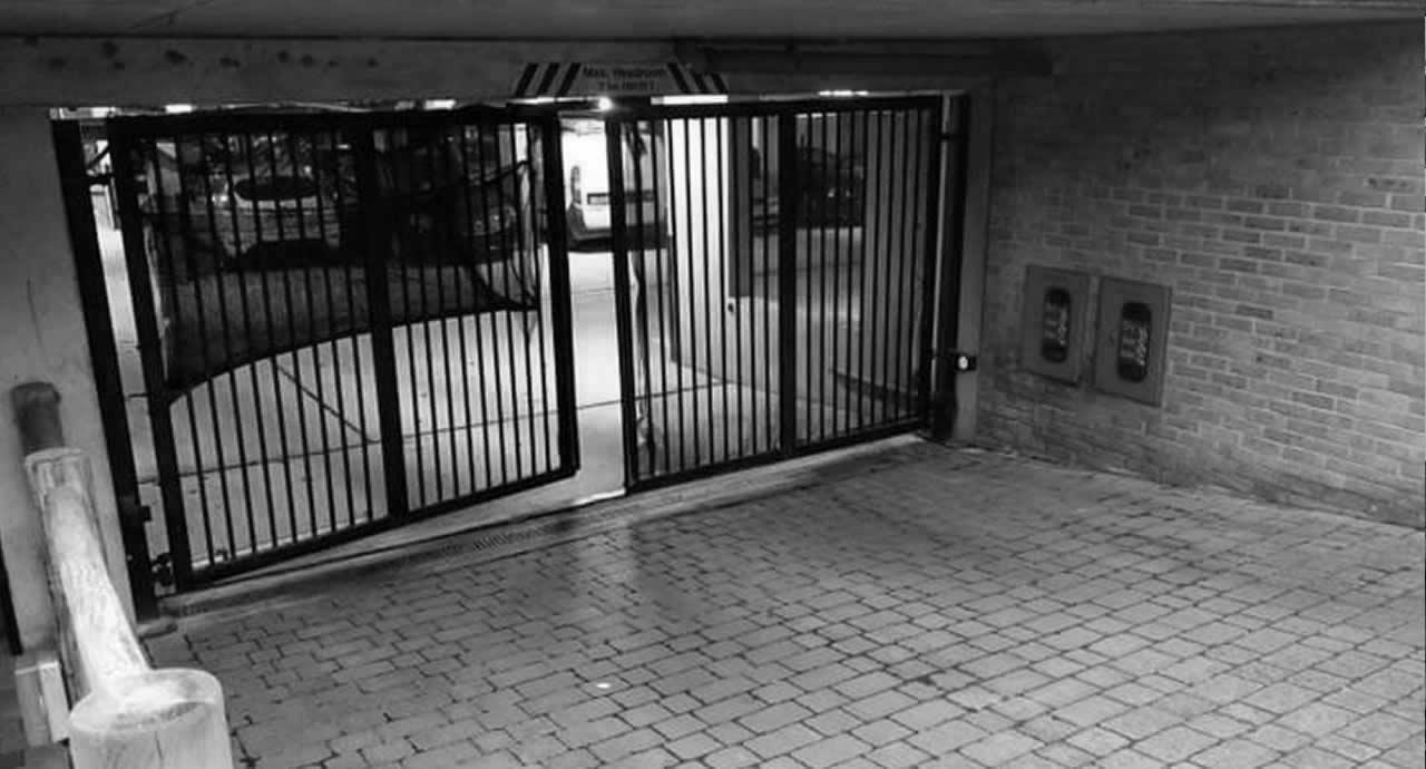 gates-alarm-cctv-access-control-london-bw