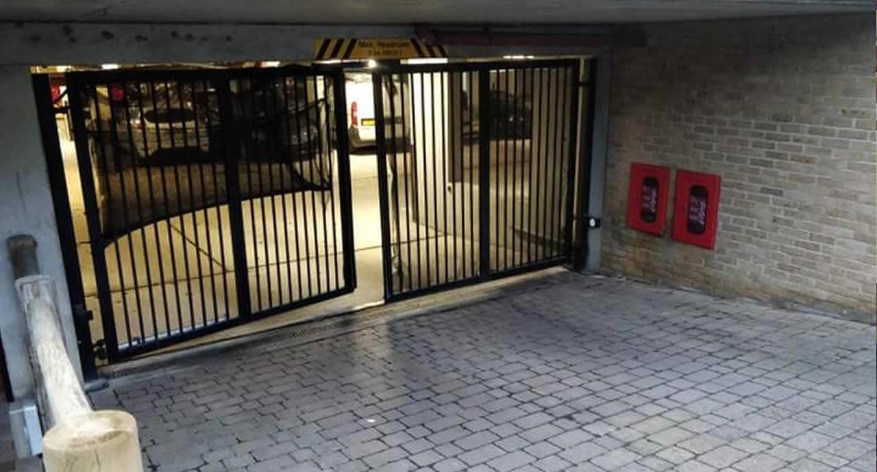 gates-alarm-cctv-access-control-london