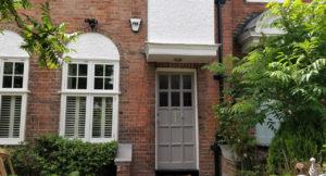 house-alarm-cctv-nhs-access-controlhouse-alarm-cctv-nhs-access-control-alarm-security-london-alarm-security-london