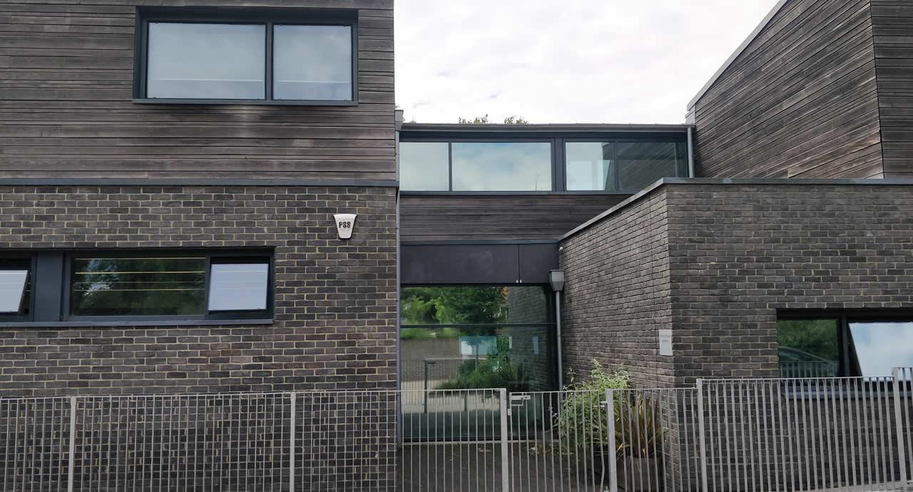 school-alarm-cctv-nhs-access-control-alarm-security-london